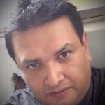 David-Soriano