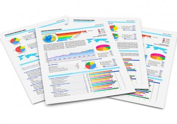 Get a FREE Traffic Analysis of Your Store and Market Area…