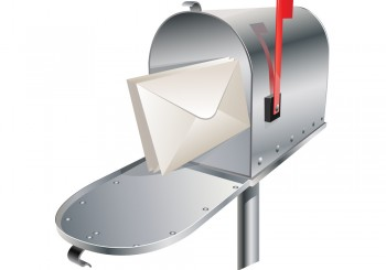 I am stunned more retailers are not using direct mail…